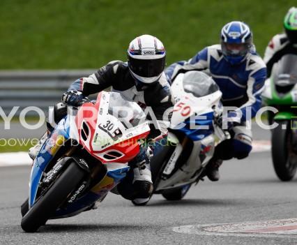 Motorrad Fahrtraining Honda Suisse 22-23. September 2012