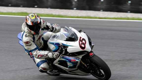Damaro Racing 11. Juni 2012