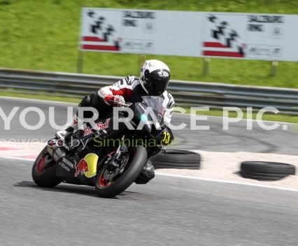 Motorradfreunde Zillertal Salzburgring 27.06.2016