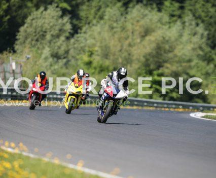 Motorradfreunde Zillertal Salzburgring 29.05.2017