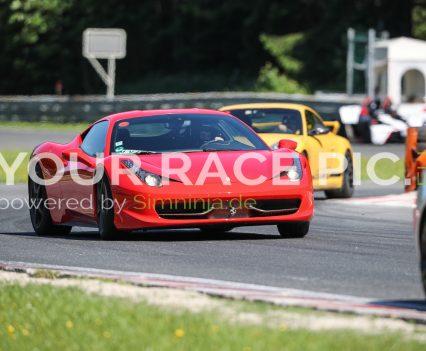 ZK-Trackdays Salzburgring 28.05.2017ZK-Trackdays Salzburgring 28.05.2017