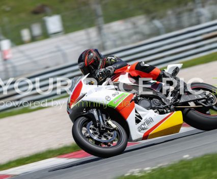 Motorradfreunde Zillertal Salzburgring 10.05.2021